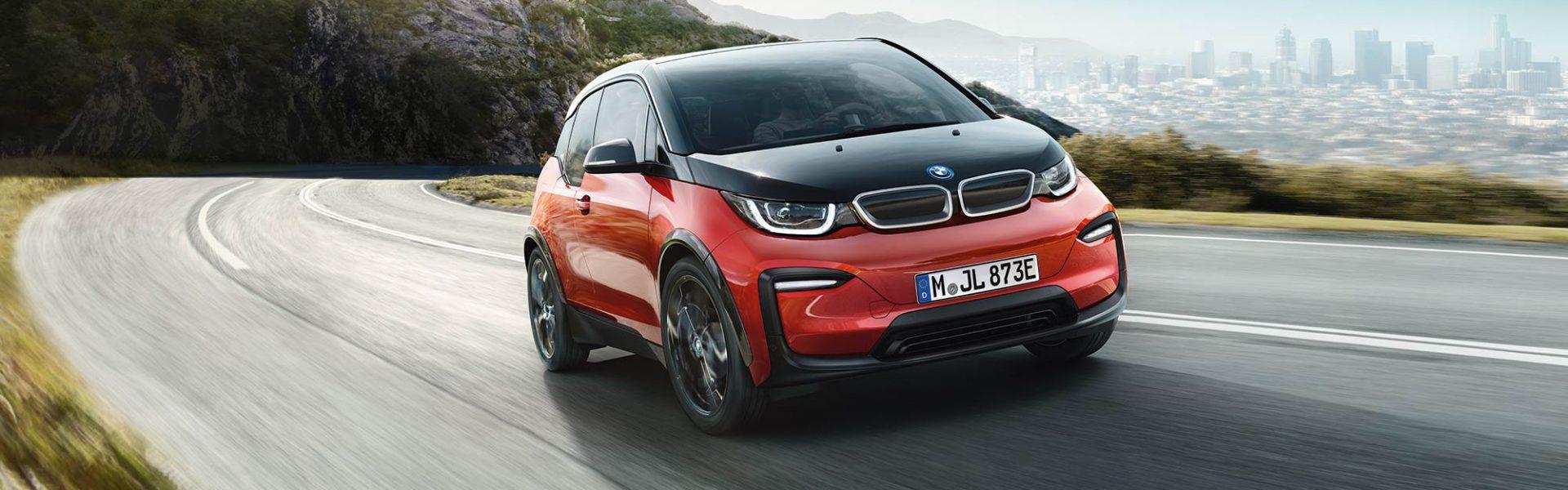BMW_i3-7926-quer-TAC300_120